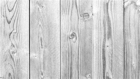 Wood Grain Wallpaper Hd Wood Wallpaper Hd Collection For Free Download