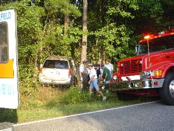 North Augusta Car Accident  Car Accident Images