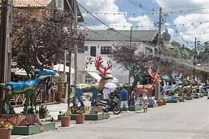 Weihnachten In Brasilien : regen rotwild gramado weihnachten brasilien redaktionelles foto bild von brasilien ~ Eleganceandgraceweddings.com Haus und Dekorationen