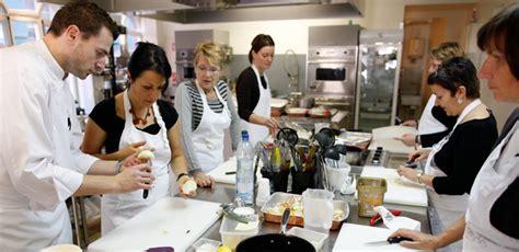 cours de cuisine 44 les cours de cuisine méritent ils leur succès capital fr