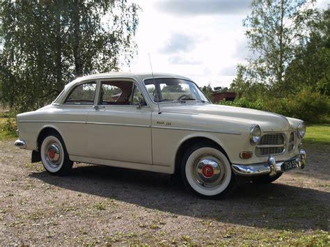 File:Volvo amazon 1964.jpg - Wikipedia