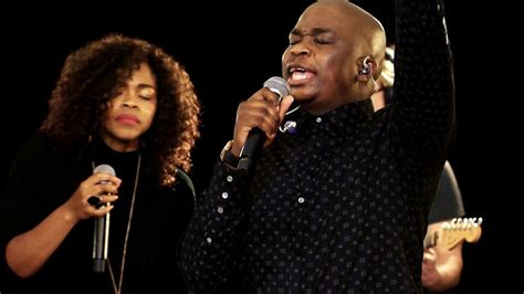 All of me oh god i am holding nothing back have it all, you can have it all my heart my mind my soul i give you all of me oh god i give my all to you! Dr Tumi - You Are Here - YouTube | Worship songs lyrics ...