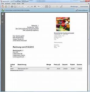 Zierfische Online Kaufen Auf Rechnung : auf rechnung rechnung rechnung back office with auf rechnung latest teil privatkunde with auf ~ Themetempest.com Abrechnung
