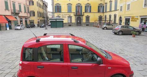 Hertz Car Rental Manual Transmission