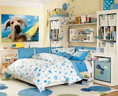 20 Beautiful Teenage Girls Room Inspiration Designs Dustless Sanding Hardwood Floors How To Clean And Shine Stained Glued Floor Removal Home Depot Texture Cheap Unfinished Flooring Hand Scraped Wide Plank