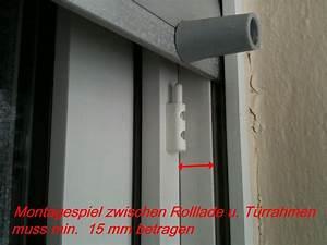 Fliegengitter Für Türen Ohne Bohren : insektenschutzt r 120x210 cm weiss fliegengitter f r t ren ~ Yasmunasinghe.com Haus und Dekorationen