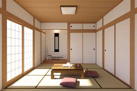 Interior For Homes - japanese minimalism brucall com