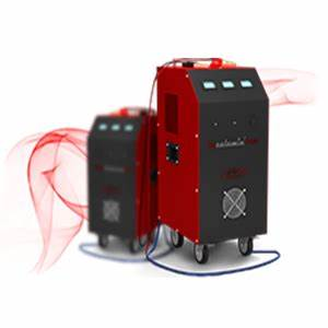 Avis Decalaminage Hydrogene : d calamineur moteur d calamineur hydrog ne ~ Medecine-chirurgie-esthetiques.com Avis de Voitures