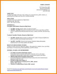 memberships and awards on resume 9 resume with honors and awards resume emails