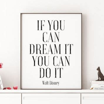 Disney Quotes For Bedroom Walls by Shop Disney Wall Quotes On Wanelo