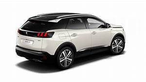 3008 2 : new peugeot 3008 suv 2 0 bluehdi 180 gt 5dr eat6 robins and day ~ Gottalentnigeria.com Avis de Voitures
