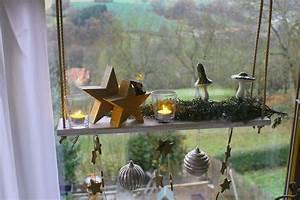 Fensterdeko Zum Hängen : h ngetablett h ngeregal fensterdeko kerzenst nder ~ Watch28wear.com Haus und Dekorationen