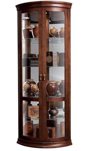 curio cabinet ikea high resolution corner curio cabinet ikea 8 cherry corner