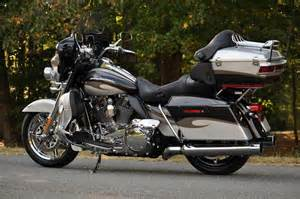 Cvo Ultra Classic For Sale submited images