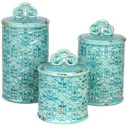 glass kitchen canister chinois canister set for the home canister sets canisters and chang 39 e 3