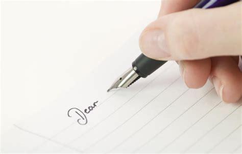 contoh surat pribadi bahasa inggris tentang liburan