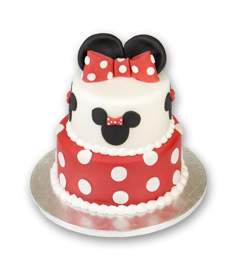a of cake novelty cakes