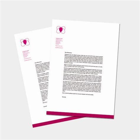 Tip Creating A Tri Fold Template In Indesign Cs5 27 Fantastic Adobe Indesign Tutorials Design Bump