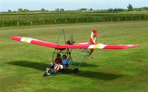 diy ultralight c chair fly in an ultralight aircraft my list before i