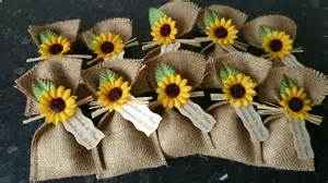 wedding seed favors leigh 39 s favors just another site