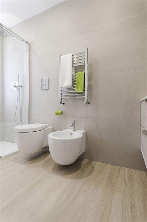 ristrutturazione bagno piccolo minima architettura roma bagno design