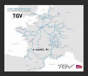 Carte Voyageur Sncf Perdue : tgv arts et voyages ~ Medecine-chirurgie-esthetiques.com Avis de Voitures