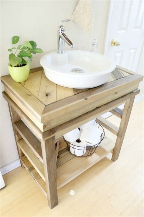 amazing diy wood projects place   taste