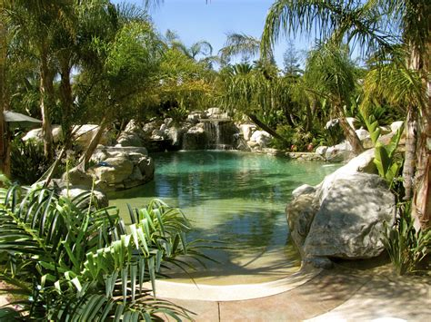 backyard oasis   home pinterest