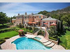 CLASSIC FRENCH REGENCY VILLA Luxury Topics luxury portal