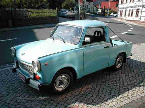 trabant 601 kaufen trabant gebrauchtwagen alle trabant g 252 nstig kaufen
