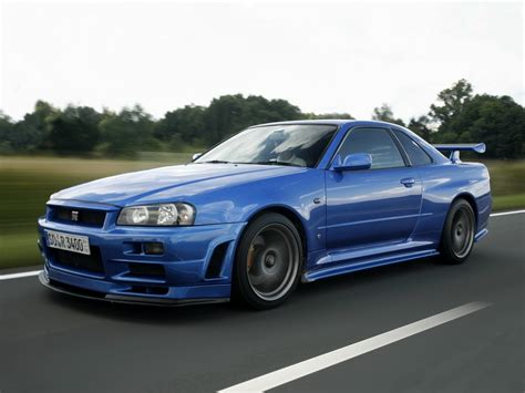 Nissan Backgrounds by Nissan Skyline Gt R Wallpapers Images Photos Pictures