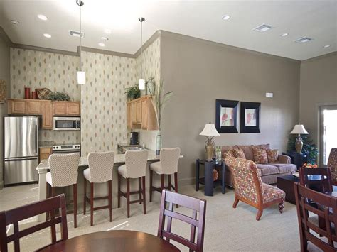 Valencia Appartment by Costa Valencia Apartment Homes 6303 West Us Hwy 90 San