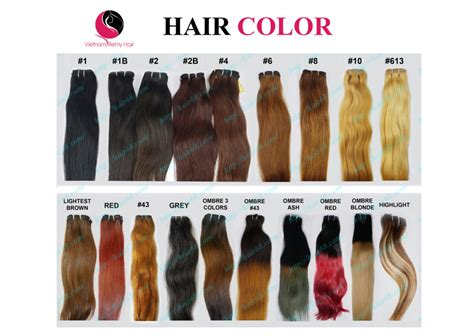 2b hair color dye hair at home with ingredients