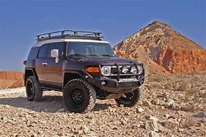 Marque De 4x4 : les meilleures marques de pneus pour 4x4 confortauto blog ~ Gottalentnigeria.com Avis de Voitures