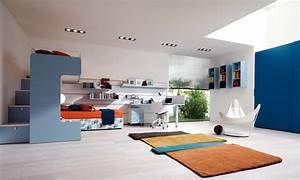 Möbel Für Jugendzimmer : m bel f r jugendzimmer ideen top ~ Buech-reservation.com Haus und Dekorationen