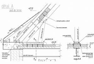 Detail charpente en bois Immobilier pour tous Immobilier pour tous