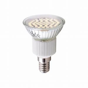 Led Spot 230v : led spot leuchtmittel 3w smd 60 glas gu10 gu5 3 mr16 e14 e27 strahler 12v 230v ebay ~ Watch28wear.com Haus und Dekorationen