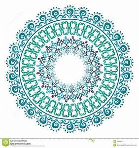 Bettwäsche Orientalisches Muster : orientalisches muster und verzierungen 07 stockbild bild 29696511 ~ Whattoseeinmadrid.com Haus und Dekorationen