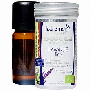 Prix De La Lavande : prix de la dr me proven ale huiles essentielles lavande 10ml ~ Premium-room.com Idées de Décoration