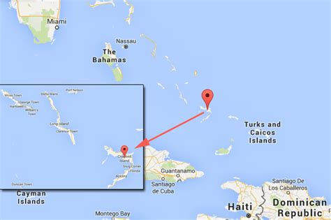 where did the uss maine sank map authorities working to recover details dialogue from