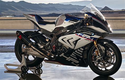 bmw hp4 race 2017 bmw motorrad hp4 race racing motorcycle released limited edition of only 750 worldwide