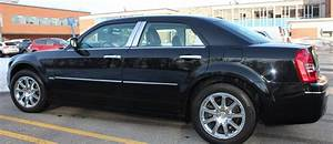 2009 Chrysler 300 - Pictures - CarGurus