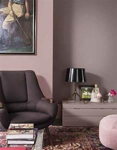conseil decoration interieur gratuit nouveaux modeles de With conseil decoration interieur gratuit