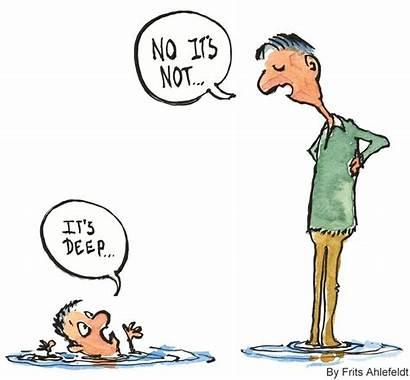 Tall Jokes Funny Short Problems Guys Humor