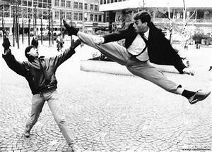 M.A.A.C. – MAAC Fight Of The Day: JCVD vs MICHAEL JAI ...