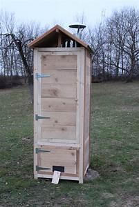 Räucherofen Selber Bauen Aus Holz : images tagged holz ~ Whattoseeinmadrid.com Haus und Dekorationen