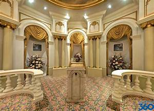 Paris las vegas wedding for Best wedding chapels in vegas