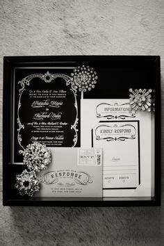 great gatsby wedding theme images gatsby