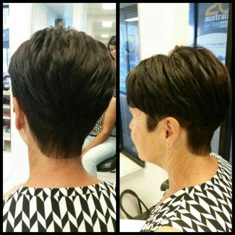 2014 hair style trends 78 best images about styles on 7365