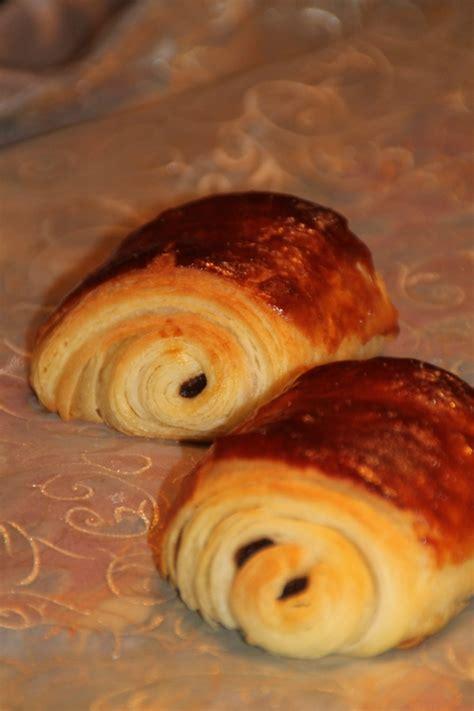 emission de cuisine m6 petits pains au chocolat illusion la cuisine et les voyages de pripri